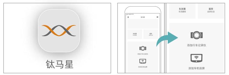行车记录仪 记录仪 专车专行车记录仪 wifi记录仪 24小时录像记录仪工厂 隐藏式行车记录仪 行车记录仪厂家 