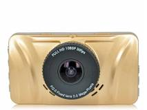 R801行车记录仪