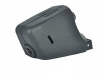 RS3保时捷卡宴专车专用隐藏式行车记录仪