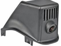 RS11沃尔沃专车专用行车记录仪wifi