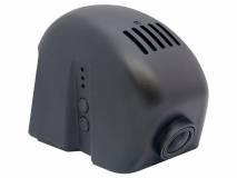 ROSOTO瑞世泰奥迪通用款联咏芯片SONY高清镜头专车专用隐藏式行车记录仪