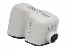 ROSOTO瑞世泰奥迪Q7系列联咏芯片SONY镜头专车专用隐藏式行车记录仪
