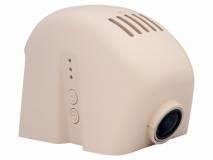 ROSOTO瑞世泰奥迪A3系列SONY镜头联咏芯片专车专用隐藏式行车记录仪