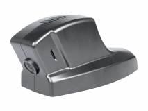 ROSOTO瑞世泰宝马/MINI系列联咏芯片SONY高清镜头专车专用隐藏式行车记录仪
