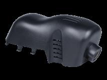 ROSOTO瑞世泰大众系列途锐系列车型专车专用隐藏式行车记录仪