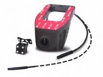 瑞世泰ROSOTO通用型联咏芯片高清行车记录仪