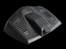 福特蒙迪欧15款高配版隐藏式专车专用全高清1080P行车记录仪