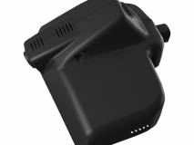 东风标致508隐藏式联咏芯片索尼镜头全高清1080P专车专用行车记录仪