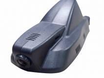 东风标致2008专车专用联咏芯片索尼镜头全高清1080P原车原貌隐藏式行车记录仪