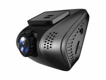 ROSOTO瑞世泰高清星光夜视FHD1080P行车记录仪RS500带2.0寸屏幕