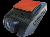 ROSOTO瑞世泰高清星光夜视行车记录RS600带2.2寸屏幕