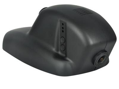 RS6路虎专车专用wifi隐藏式行车记录仪