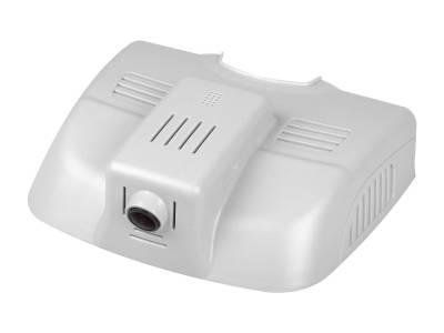 ROSOTO瑞世泰奔驰E级高配版专车专用全高清1080P定制版行车记录仪