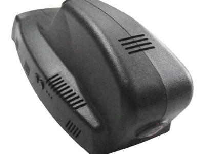 ROSOTO瑞世泰宝马/MINI系列索尼镜头联咏芯片隐藏式行车记录仪