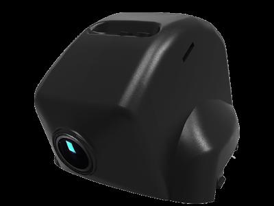 ROSOTO瑞世泰大众系列迈腾车型专车专用隐藏式行车记录仪