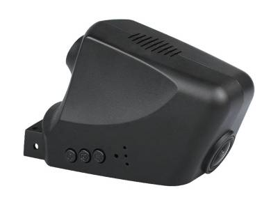 ROSOTO瑞世泰保时捷车型隐藏式专车专用索尼镜头联咏芯片行车记录仪