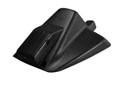 福特15款新锐界2.7尊锐版高配联咏96663芯片星光夜视镜头隐藏式专车专用行车记录仪