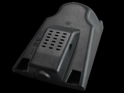 福特金牛座15款专车专用索尼镜头联咏芯片隐藏式高清行车记录仪