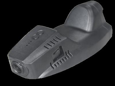 福特翼虎低配2015款专车专用联咏芯片索尼镜头隐藏式行车记录仪