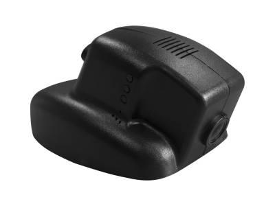 路虎发现4神行者2专车专用联咏芯片索尼镜头全高清1080P隐藏式行车记录仪
