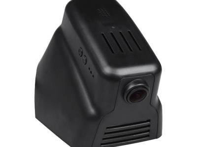 路虎品牌发现神行专车专用联咏芯片索尼镜头全高清1080P隐藏式行车记录仪