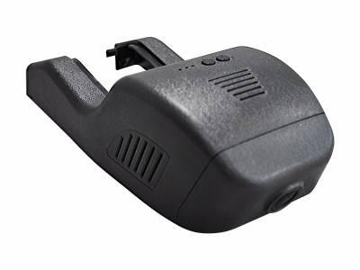 别克车型昂科威高配版索尼镜头联咏芯片全高清隐藏式专车专用行车记录仪