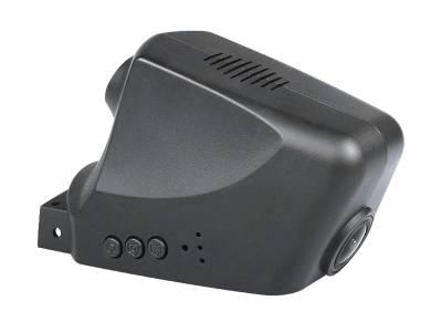 保时捷Cayman卡宴Macan 帕拉梅拉Panamera专用隐藏式行车记录仪